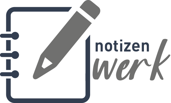 Notizenwerk